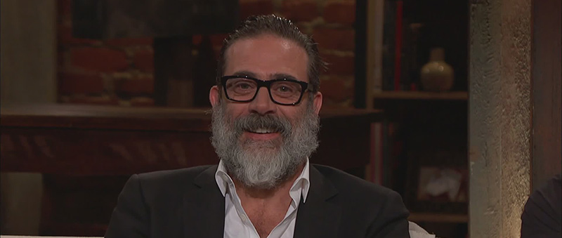 """Talking Dead"" Screen Captures Added to the Gallery"