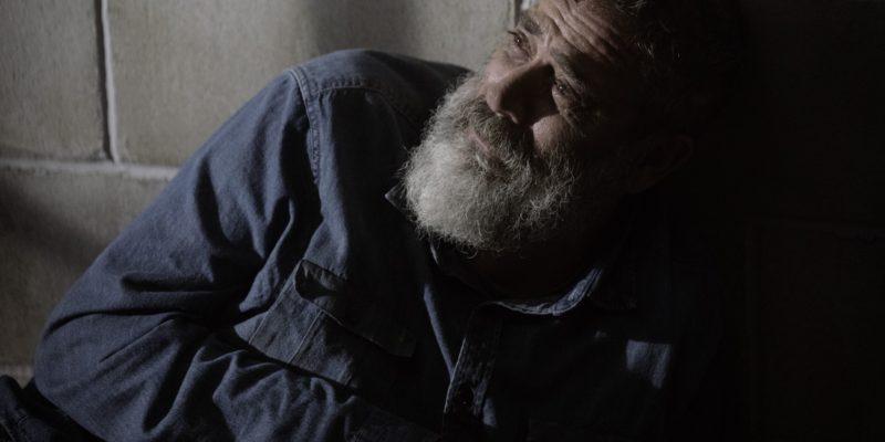 Gallery: 'The Walking Dead' Updates!